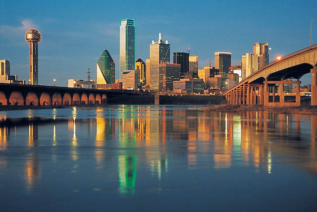 Dallas_Skyline_01