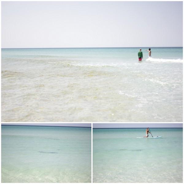 06-Beach 20134